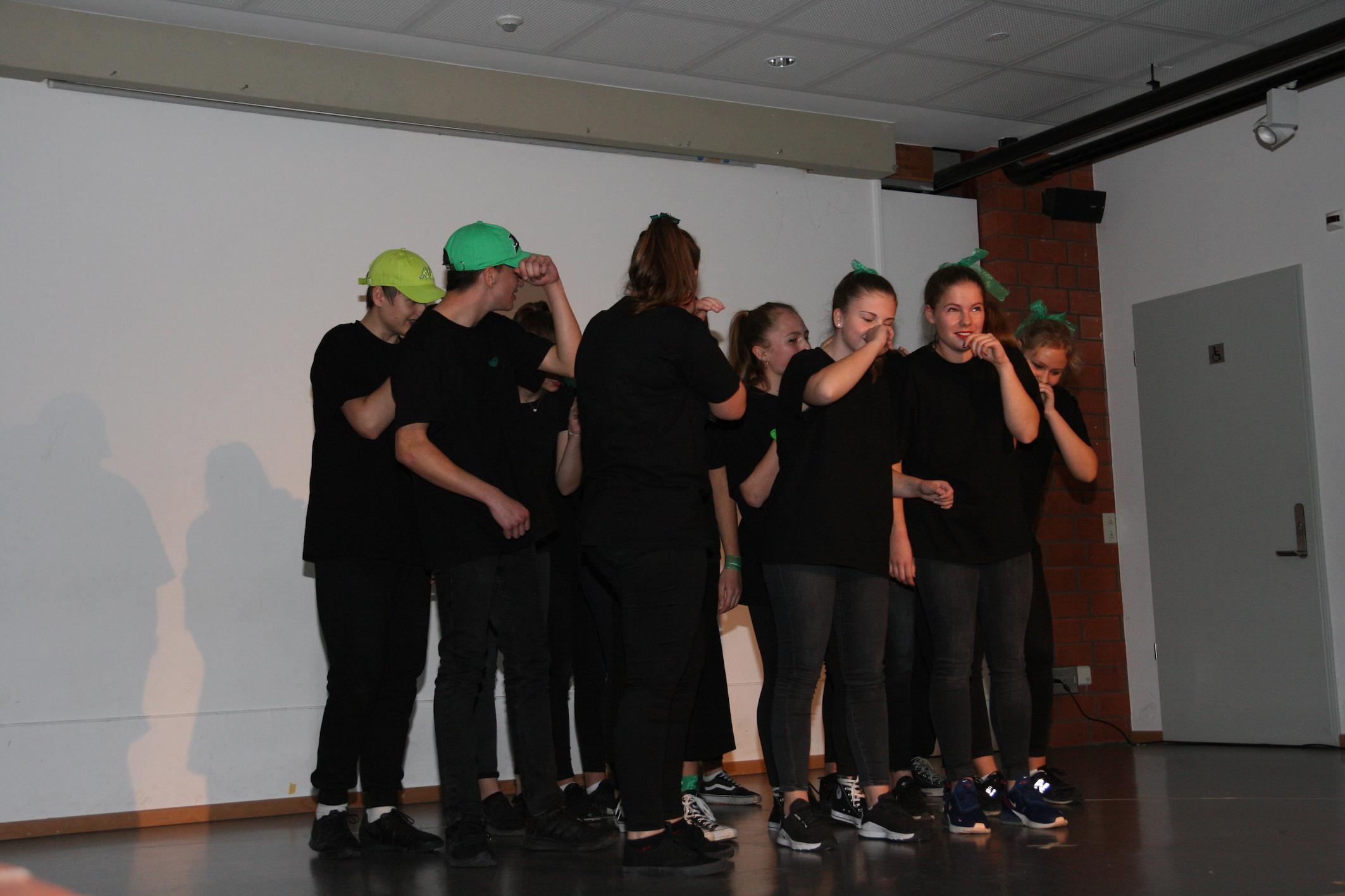 Theater-Input1